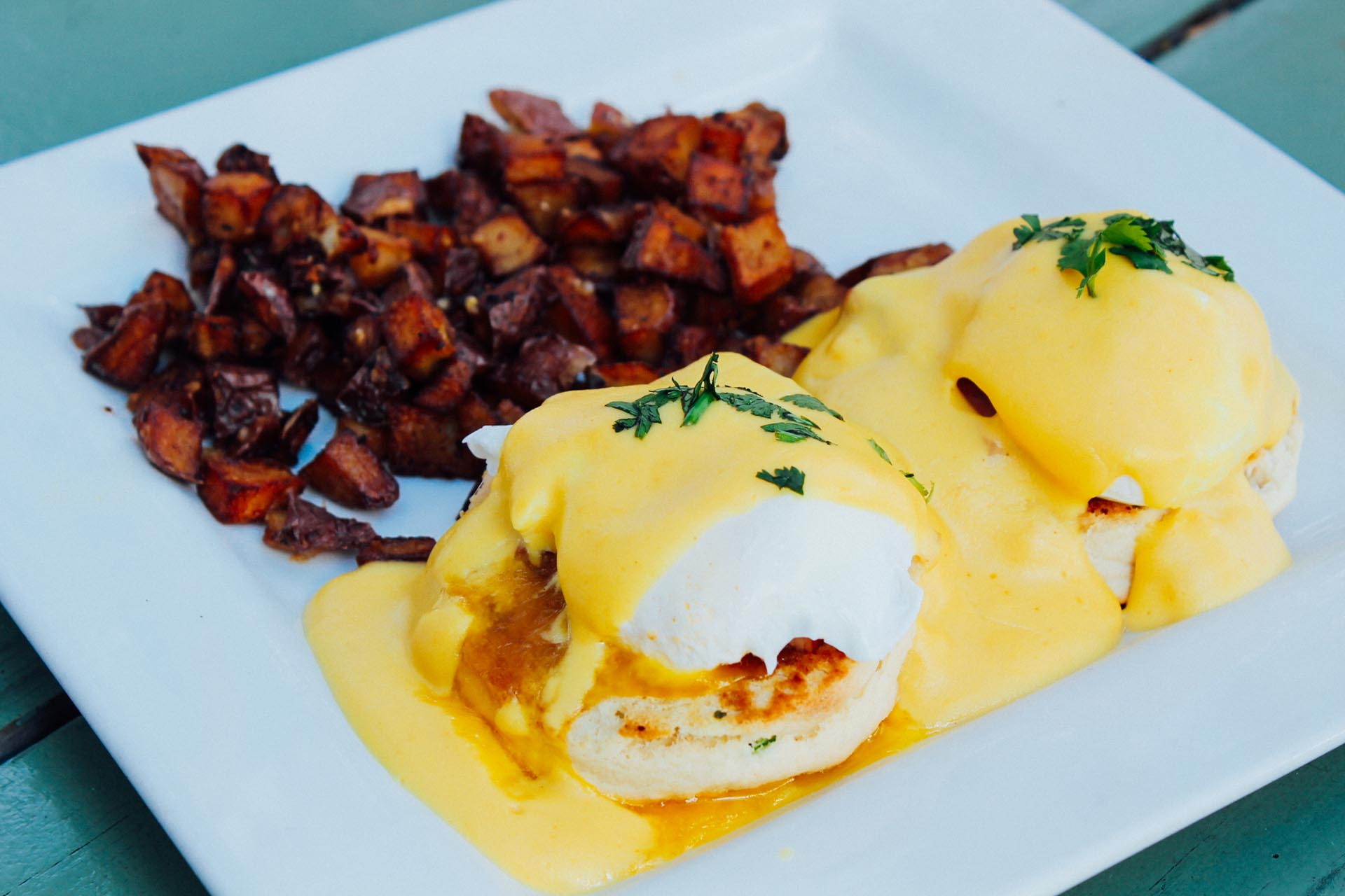 Tampa Nueva Cantina To Offer Area's Only Mexican Sunday Brunch